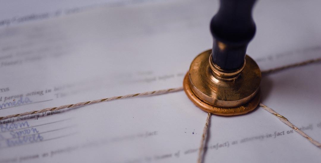 Requisitos para trámite de fianzas de arrendamiento persona fisica